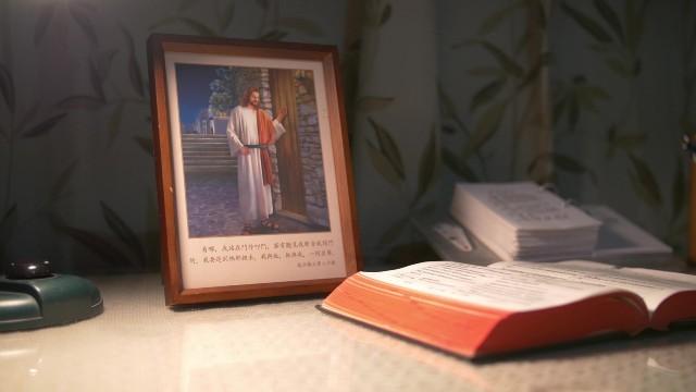 Il mistero della Bibbia: c'è opera o parola di Dio fuori dalla Bibbia?