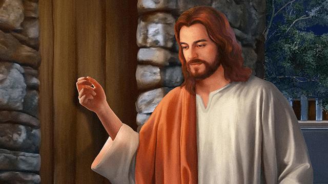 In che modo si può apprendere il ritorno di Gesù